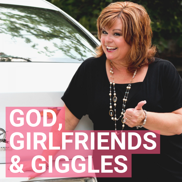 God, Girlfriend and Giggles